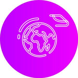 Creating a hyperloop ecosystem